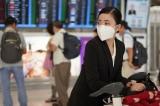 Một phụ nữ bay từ Trung Quốc đến Canada nhiễm COVID-19
