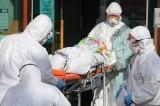 Hàn Quốc: Tổng số ca nhiễm COVID-19 tăng lên 763, 7 ca tử vong