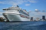 HK sơ tán công dân khỏi tàu Diamond Princess: Thách thức mới chỉ bắt đầu