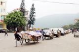 Mở lại các cặp chợ biên giới Việt Nam-Trung Quốc