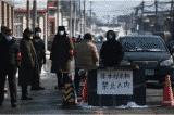 Nghi vấn dịch bệnh nCoV tại Bắc Kinh nằm ngoài tầm kiểm soát