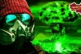 [TQKKD] Fox News đặt câu hỏi về nguồn gốc virus corona
