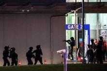 Xả súng tại Thái Lan: Ít nhất 21 người chết, nghi phạm là quân nhân