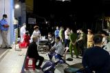 Huế, khách Trung Quốc trốn dịch qua Việt Nam