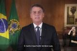 TT-Brazil-am-tinh-voi-virus-corona