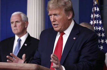 Trump-noi-nuoc-My-phai-doc-lap-khong-de-phu-thuoc-vao-bat-ky-nuoc-nao