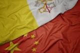 """Cộng đồng Công giáo Anh kêu gọi Vatican """"xé bỏ"""" hợp tác với cộng sản Trung Quốc"""