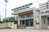 Bệnh viện Nhiệt đới Trung ương, Virus Vũ Hán