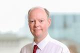 Giám đốc Tư vấn Y tế Anh: Có thể sẽ không có vaccine cho COVID-19