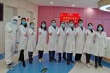 Nhân viên y tế tại Trung Quốc bị chính quyền ép phải nói dối theo tuyên truyền