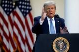 Trump-noi-Trung-Quoc-se-phai-chiu-hau-qua-neu-co-tinh-gay-ra-dai-dich-virus-Vu-Han