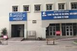 bệnh viện Hữu Nghị, virus corona Việt Nam