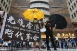 Đài Loan thành lập chuyên án viện trợ người Hồng Kông