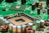 Việc Huawei tích trữ chip Mỹ đủ dùng trong hai năm nói lên điều gì?