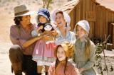 Đạo đức hôn nhân và gia đình thời Hoa Kỳ lập quốc