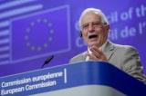 EU kêu gọi Trung Quốc tôn trọng quyền tự trị của Hồng Kông