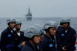 Mỹ sẽ bán cho Đài Loan nhiều ngư lôi hiện đại trị giá 180 triệu USD