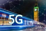 Huawei: Nguy cơ bị tẩy chay ở châu Âu nếu Anh Quốc dừng dự án 5G