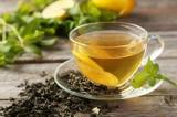 3 kiểu uống trà rất dễ gây tổn thương thận