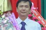 Phú Yên: Cựu Phó chủ tịch huyện bị khởi tố vì sai phạm đất đai