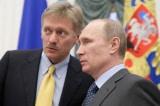 phat-ngon-vien-cua-TT-Putin-nhiem-virus-corona