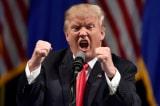 TT Trump có 91% cơ hội tái cử, theo mô hình đoán độ chính xác 93%