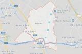 virus corona Việt Nam, Hà Nội