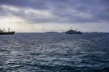 Mỹ chi 396 triệu USD xây dựng khả năng hàng hải cho đối tác Ấn Độ – Thái Bình Dương