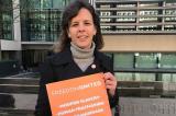 Freedom United kêu gọi chính phủ các nước ngăn chặn nạn thu hoạch tạng tại TQ