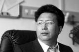"""Nhìn lại lịch sử tội ác thu hoạch tạng của """"chuyên gia ghép 10.000 tạng"""""""