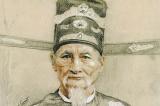 Phan Thanh Giản dưới mắt người Pháp qua vài tài liệu