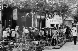 Chuyện phân phối nhu yếu phẩm sau 1975 – Trích hồi ký Nguyễn Hiến Lê