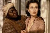 """HBO gỡ """"Cuốn theo chiều gió"""" khỏi kho phim vì phân biệt chủng tộc"""