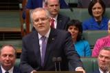 Thủ tướng Úc: Xây dựng liên minh Ấn Độ-Thái Bình Dương sẽ là 'ưu tiên trọng yếu'