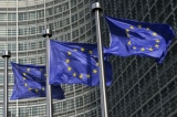 EU đã thức tỉnh trước mối đe dọa từ ĐCSTQ?
