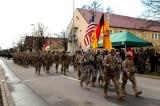 TT Trump lệnh cho Bộ quốc phòng rút gần 10.000 lính Mỹ khỏi Đức