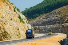Vì sao lại chấp thuận chuyển đổi 3 dự án cao tốc Bắc-Nam sang đầu tư công?