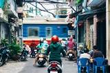 2020: Tổng công ty Đường sắt Việt Nam 'chốt' sẽ lỗ hơn 3,8 tỷ đồng/ngày