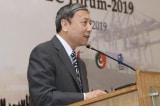 """Căng thẳng với Mỹ leo thang, Trung Quốc tìm cách """"đa dạng hóa"""" quan hệ"""