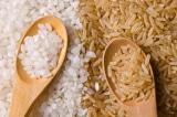 Gạo trắng hay gạo lứt tốt cho sức khỏe hơn?