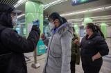 """Bắc Kinh có ca nhiễm COVID-19 mới sau 2 tuần kết thúc """"lưỡng hội"""""""
