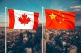 Canada đình trị hiệp định dẫn độ với Hồng Kông để phản đối luật an ninh