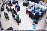 Truyền thông ĐCSTQ cố tình đưa tin sai lệch về vụ án mạng tại Bình Dương