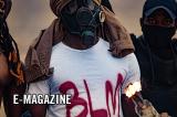 Chiến dịch BLM: Bạo lực của cánh tả cực đoan và sự bất thường