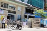 Viêm phổi Vũ Hán: Bệnh nhân 437 tử vong