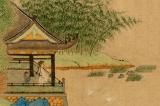 Trí tuệ cổ nhân: Kén rể trọng đức