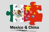 Dịch bệnh nặng nề: Mexico và mối quan hệ mật thiết với ĐCSTQ