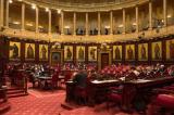 Bỉ: Diễn văn thông qua nghị quyết lên án thu hoạch tạng 6/2020