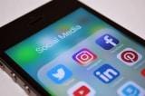 Facebook, Twitter, Telegram… từ chối tiết lộ thông tin người dùng Hồng Kông