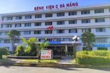 bệnh nhân 420, Đà Nẵng